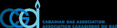 Canadian Gas Association eLearning