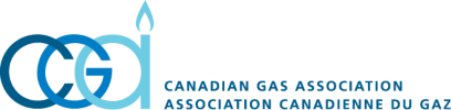 Canadian Gas Association eLearning